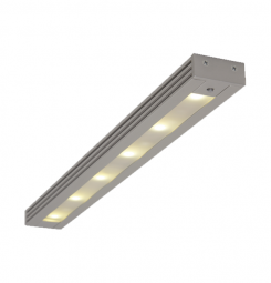 Led strip Bar verlichting 12 & 24 V